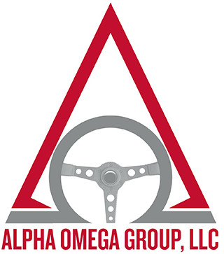 Alpha Omega Group LLC
